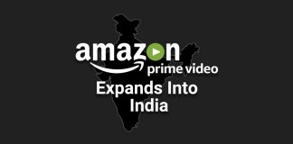 amazon-prime-video-expands-into-india