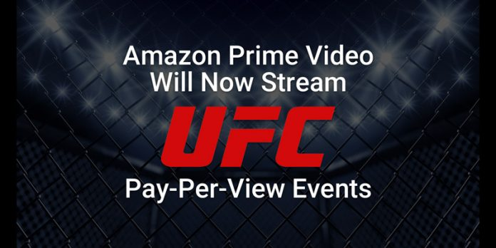 amazon-prime-video-will-now-stream-ufc-pay-per-view-events
