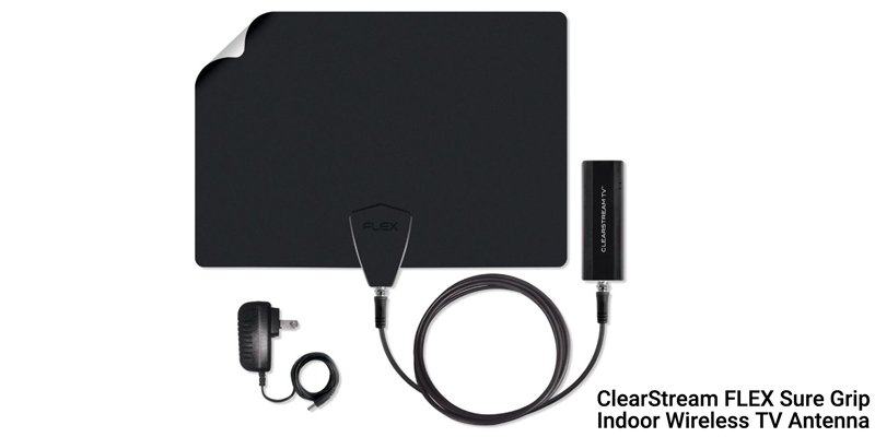 clearstream-flex-wireless-antenna