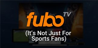 fuboTV-its-not-just-for-sports-fans