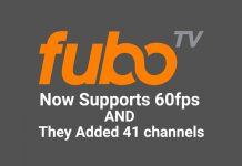 fubotv-60fps-41-new-channels