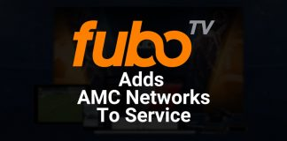 fubotv-adds-amc-networks-to-service