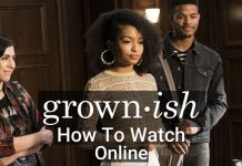 how-to-watch-grown-ish-online