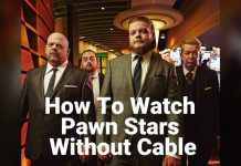 how-to-watch-pawn-stars-without-cable