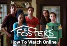how-to-watch-the-fosters-online