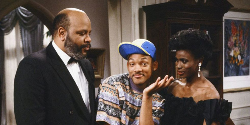 how-to-watch-the-fresh-prince-of-bel-air-online-3