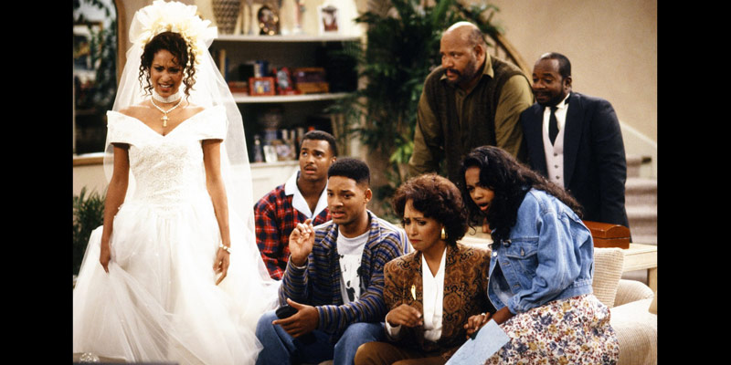 how-to-watch-the-fresh-prince-of-bel-air-online-5