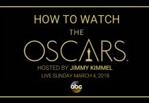 how-to-watch-the-oscars-2018