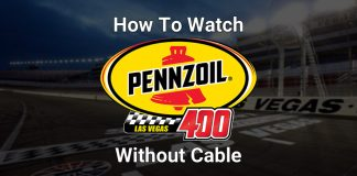 how-to-watch-the-pennzoil-400-without-cable