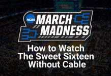 march-madness-how-to-watch-the-sweet-sixteen-without-cable