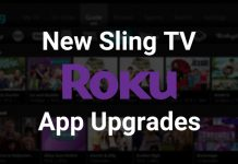 new-sling-tv-roku-app-upgrades