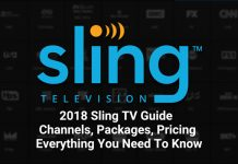 sling-tv-2018-guide-everything-you-need-to-know