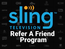 sling-tv-refer-a-friend-program