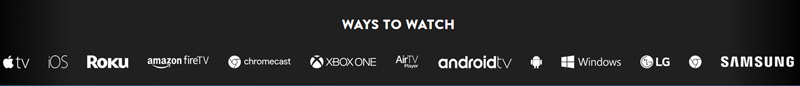sling-tv-ways-to-watch