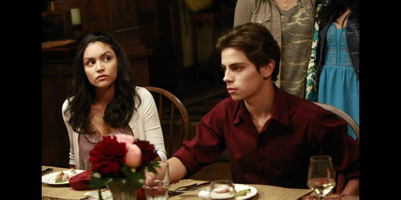 the-fosters-3