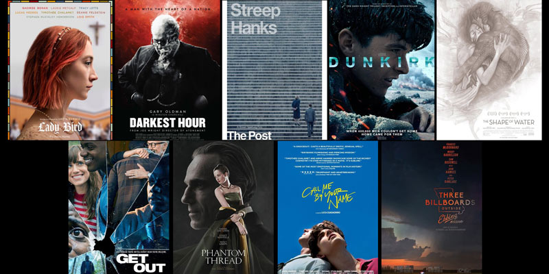 the-oscars-2018-best-picture-nominees
