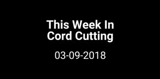 this-week-in-cord-cutting-3-9-2018