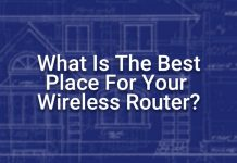 what-is-the-best-place-for-your-wireless-router