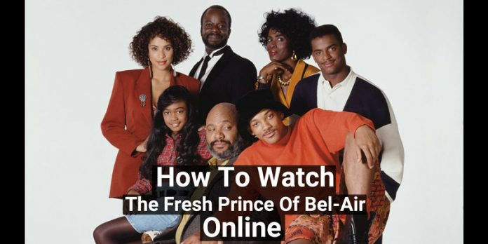 how-to-watch-the-fresh-prince-of-bel-air-online