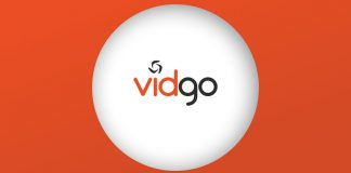 Vidgo TV - Everything you need to know