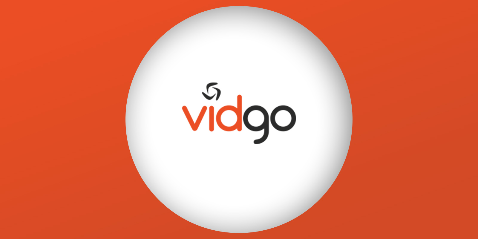 Vidgo TV - Packages, Pricing, Channels and More   Cut The Cord